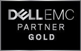 DellEMC-Partner-Gold-01-160x100
