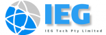 IEG TECH PTY LTD – Australia
